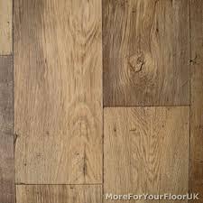 100 non slip bathroom flooring elderly 8 ways to a