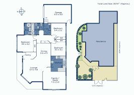 100 787 floor plan modern residential floor plans yamry