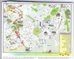 sheva israel map beersheba city map beersheba israel mappery