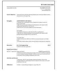 download how to make a perfect resume haadyaooverbayresort com