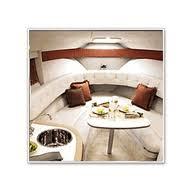 Marine Upholstery Cleaner Marine Vinyl Boat Upholstery Marine Upholstery Boat Vinyl