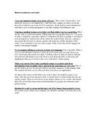 Medical Office Receptionist Resume Resume Cv Cover Letter Sample Resume For Junior Receptionist 1