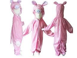 Bacon Halloween Costume Hse Children U0027s Cartoon Clothes Halloween Costume Stuffed Animal