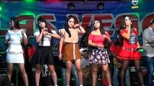 download mp3 dangdut las vegas terbaru o m new las vegas trouble is a friend mp3 3gp mp4 hd video hits
