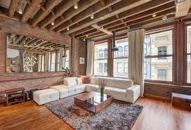 contemporary home interiors the advantages of wood ceiling in contemporary home interior design