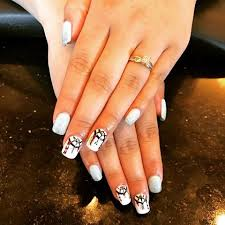 tammie nguyen nailsbytammie instagram photos and videos