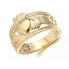 the claddagh ring authentic claddagh rings 100 claddagh jewellers