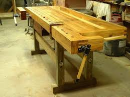 How To Build This Diy Workbench by Garage Workbench Garage Workbench Plans Storage Marissa Kay Home