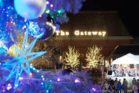 zoo lights at hogle zoo 10 best places to see christmas lights in salt lake search salt lake