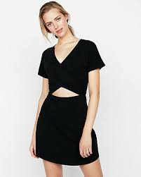 sleeve black dress cocktail party sweater dresses dresses