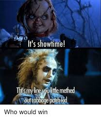 Win Kid Meme - 25 best memes about cabbage patch kids cabbage patch kids memes