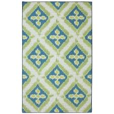 Bright Green Area Rugs Seafoam Green Rugs Roselawnlutheran