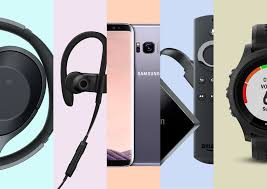 latest tech gadgets wired recommends the best gadgets and gear right now wired uk