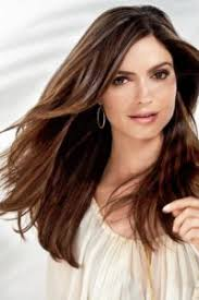 pictures ofhaircuts that make your hair look thicker hairstyle blog hair styles hair care prom hairstyles
