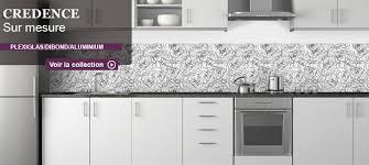 credence originale pour cuisine credence de cuisine autocollante mh home design 5 jun 18 09 55 40