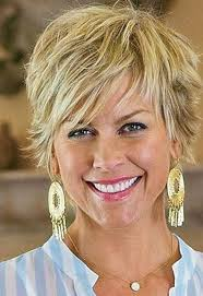 short haircuts for 45 year old women more pinteres