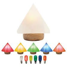 the best himalayan salt l 11 best himalayan salt ls le en pierre de sel de l himalaya