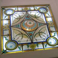 Home Windows Glass Design 604 Best Stained Glass Artistry U0026 Inspiration Images On Pinterest