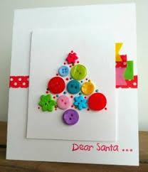 easy to make christmas cards christmas cards washi tape and washi