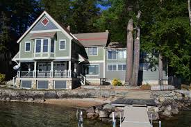 New Construction Homes Nh Lakes by Property In Newfound Lake Bristol Plymouth Hebron Bridgewater