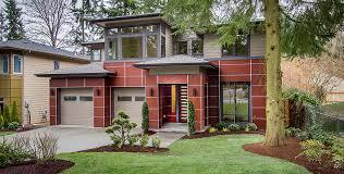 Residential Plan House Plans Floor Plans Home Designs Thehouseplanshop Com