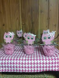 owl centerpieces the 11 best images about owl party on owl owl