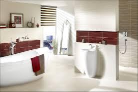 Wohnzimmer Ideen Bunt Badezimmer Badezimmer Fliesen Mediterran Badezimmer Fliesen