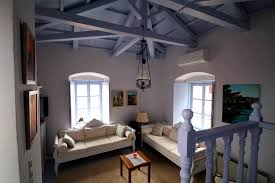 House With 2 Bedrooms Hydra Homes List Of Houses Apartments Villas And Land For Sale