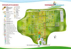 vakantiepark droomgaard map u0026 ground plan the best offers