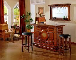 American Furniture Dining Tables Astonishing American Furniture Warehouse Bar Stools Verambelles