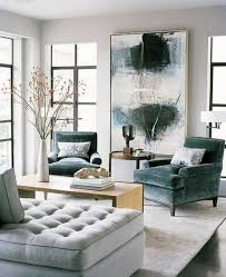 modern livingroom design modern chic living room design with a white beige and gray color