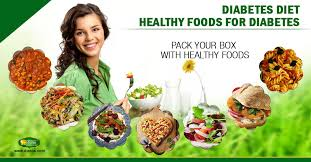 lunch for a diabetic pack your lunch with healthy and diabetic friendly foods