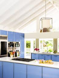 light blue kitchen ideas light blue kitchen ideas decorating ideas for blue and white