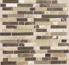 menards kitchen backsplash backsplash ideas stunning menards kitchen backsplash tile also best
