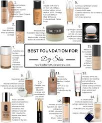 best mineral makeup with good coverage mugeek vidalondon