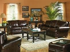 mobile home living room decorating ideas living room decor home decorating ideas for living rooms color