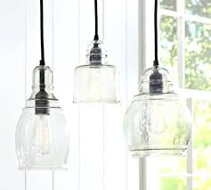 Funky Pendant Lights Funky Pendant Lighting U2013 Karishma Me