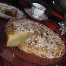 king cake baby jesus galette des rois recipe allrecipes