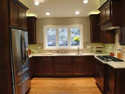 Led Kitchen Lighting Under Cabinet by Fixtures Light Sweet Ge Under Cabinet Led Light Fixture Under