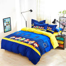 Scooby Doo Bed Sets Scooby Doo Bed Sets Pink Bedding Sets Size For Sports All