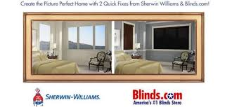 sherwin williams paint colors match blinds com blinds and shades
