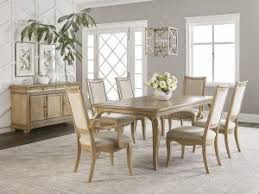 Legacy Dining Room Furniture Legacy Classic One Ten Home Furnishings