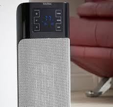 Comfort Temp Delonghi 5 Best Space Heaters Dec 2017 Bestreviews