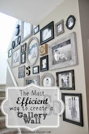32 best family inspired home decor ideas and designs for 2017