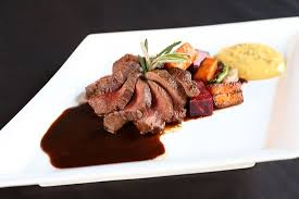 chateaubriand cuisine chateaubriand picture of two chefs patong patong tripadvisor