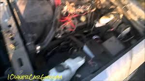 nissan sentra junk parts scraping cars parts car scrap parting out nissan u0026 lincoln 6
