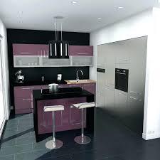 cuisine equipee avec electromenager bloc cuisine avec electromenager cuisine complete avec