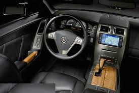 cadillac xlr interior car picker cadillac xlr interior images