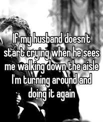 wedding quotes jokes 25 engagement and wedding quotes