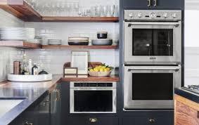 Kitchen Corner Furniture Favorable Design Joss From Munggah Fancy Isoh Delight Duwur From